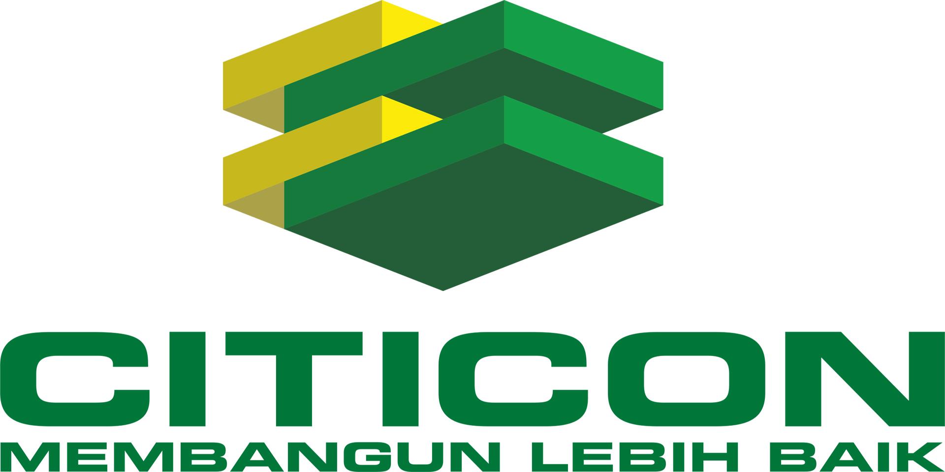 Bata Ringan Citicon, Mortar Citicon dan Panel Lantai Citicon
